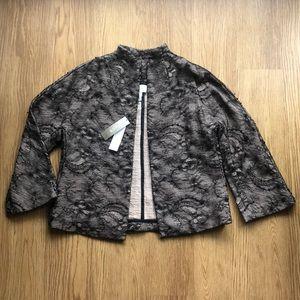 Brand new Chico's jacket